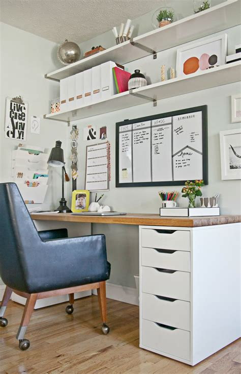 which of these is a home office workathome keep these tips in mind while decorating your home office what when wear
