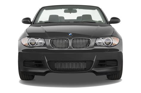 2010 bmw 335i owners manual 100 2010 bmw 335i convertible owners manual 2010