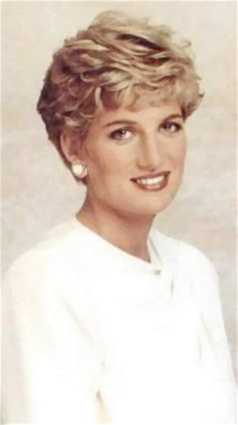 princess diana hairstyles gallery 131 best hairstyles images on pinterest grey hair hair