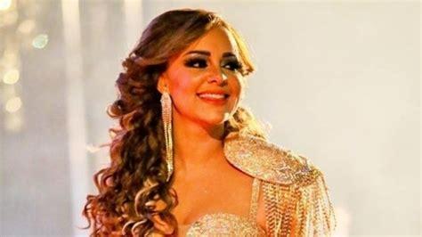 despacito yasmin manel amara interpr 232 te une version tunisienne de despacito