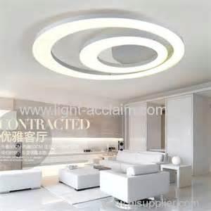 hülsta beleuchtung wohnzimmer und kamin moderne len f 252 r wohnzimmer