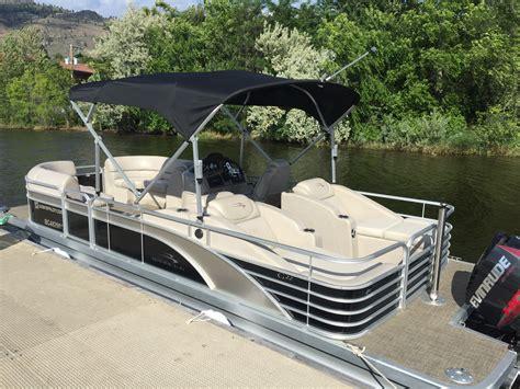 osoyoos boat rentals pontoon boat rentals osoyoos osoyoos watersports