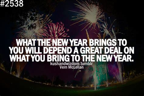 is great quotes on said the years by the great and some rather less so is volume 2 books new year quotes image quotes at hippoquotes