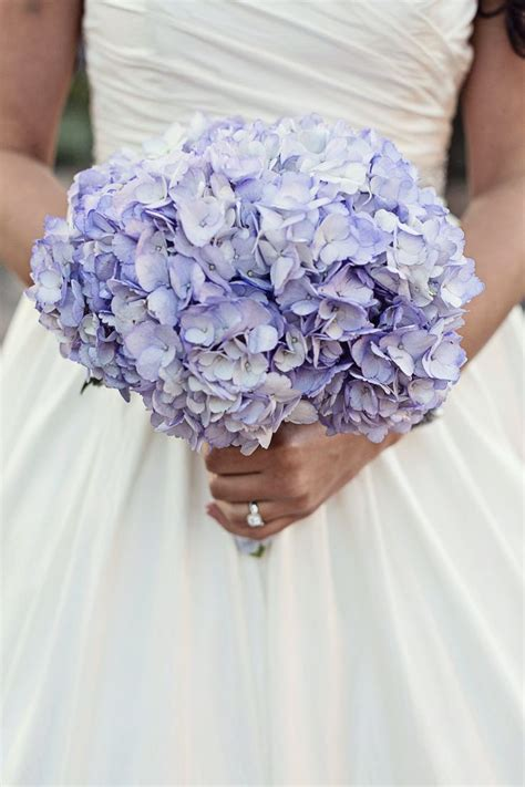 best 25 purple hydrangea bouquet ideas on