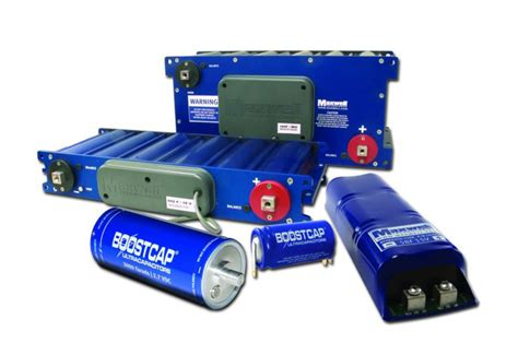 solar ultracapacitor new supercapacitor made with biofuel by product is cheaper greener inhabitat green design