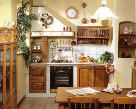 cucine piccole in muratura cucine in muratura cerca con cucina
