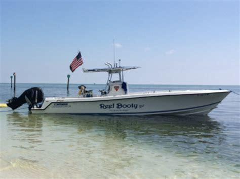 boating forecast miami columbus day regatta elliot key 2016 the hull truth