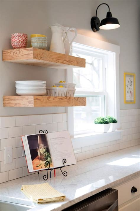 kitchen shelving ideas pinterest 12 best collection of 12 collection of kitchen shelves