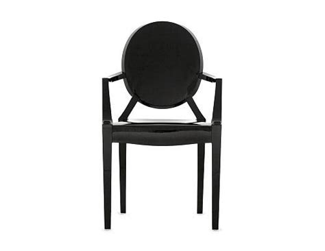 structube chaise 1000 images about condo chairs on pinterest bristol