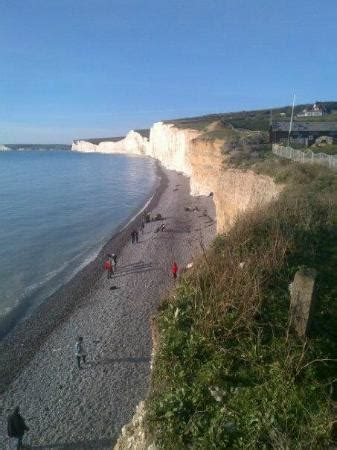 the boat house eastbourne birling gap nice walk picture of the boat house eastbourne tripadvisor
