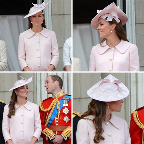 emy maxzoz princess kate middleton pregnant 17 best images about kate pregnant on pinterest kate