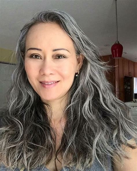 donatingsalt and pepperhair 216 best images about gray grey hair on pinterest hair