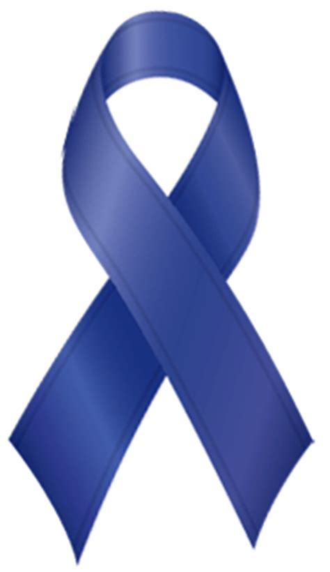 colon cancer awareness oncology associates cancer