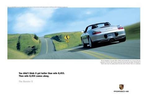 porsche ads 115 best images about porsche ads through the years on