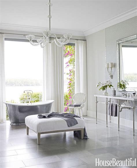 stunning bathroom ideas stunning designer bathroom ideas