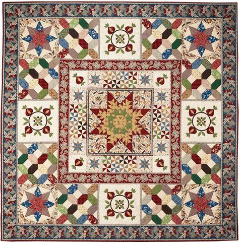 Patchwork Patterns Australia - 1000 images about quilt inspiration on quilt
