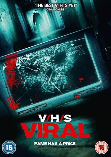 film it inbox us go viral v h s viral film review diabolique magazine
