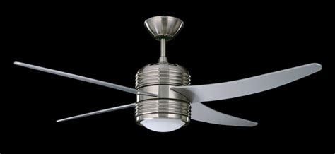 concord ceiling fan company fansunlimited com concord voyager ceiling fan