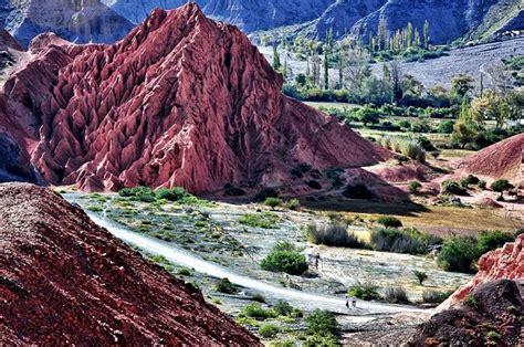 imagenes paisajes de jujuy fotos de paisajes de argentina imagenes de paisajes