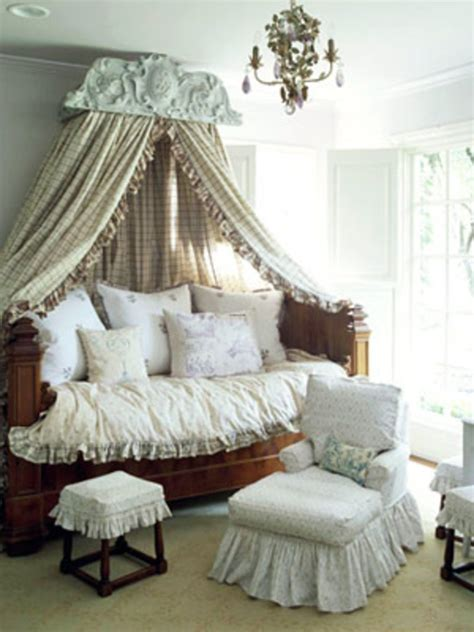 french design bedroom ideas beautiful french bedroom design bookmark 6806
