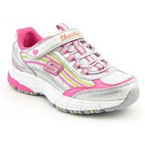 Skechers Unicorn Shoes by Skechers Twinkle Toes Shoes Gold Unicorn Y 2 4 5