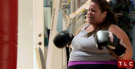 whitney way thore wikipedia the free encyclopedia whitney thore before and after black hairstyle and haircuts