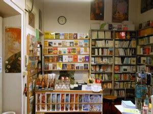libreria esoterica genova la libreria esoterica quot amenothes quot di genova inchiostro