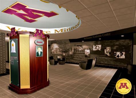 of minnesota interior design of minnesota bierman lobby interior designs