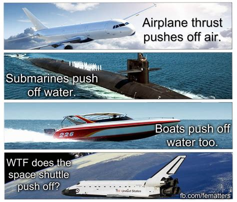 Plane Memes - fe memes i aplanetruth info