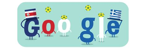 doodle 4 world cup 302 moved