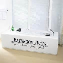 wall stickers for bathrooms uk vinyl bathroom letter sticker bathroom toilet