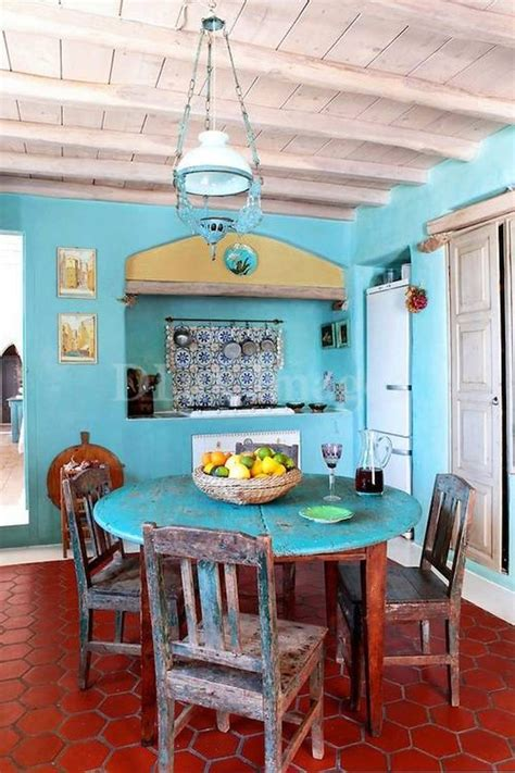 Mexican Dining Room by 25 Best Ideas About Mexican Dining Room On Mexican Chairs Mexican Kitchen Decor