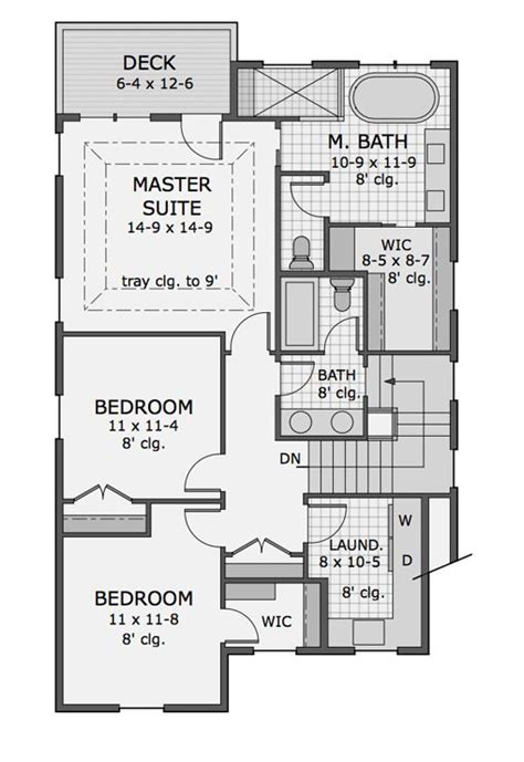 dfd house plans dfd house plans numberedtype