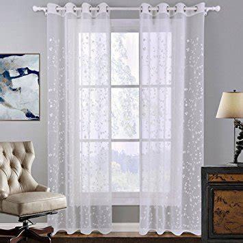 vorhang muster gardinen muster jamgo co