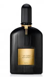 Tom Ford Orchid Black Orchid Tom Ford Perfume A Fragrance For 2006