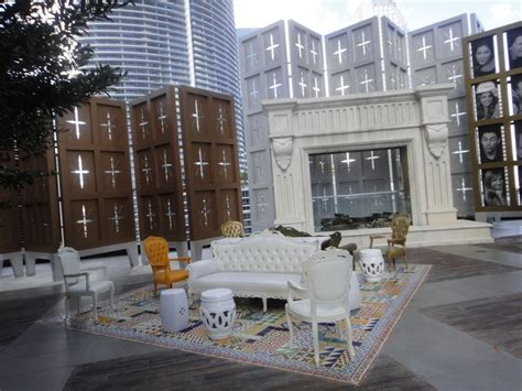 design elements miami 1000 images about perfect design perfect life on