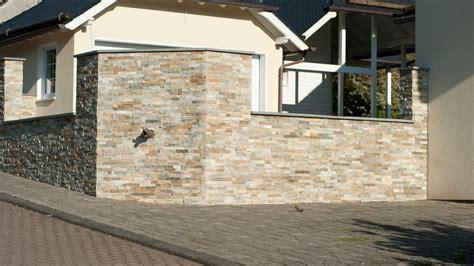 sockel zement sockel naturstein verkleiden mischungsverh 228 ltnis zement