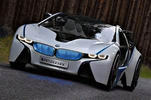 new bmw sports car called i8 image 1 auto types