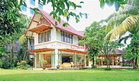 Membuat Rumah Hijau   membuat desain rumah hijau