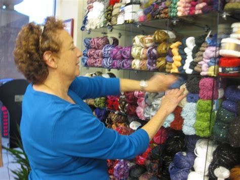 knitting shop chicago new location yarn for knitting store buffalo grove