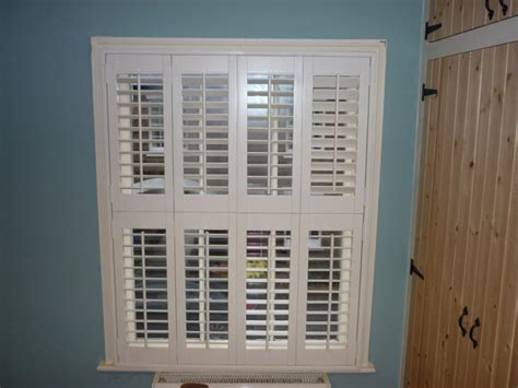 home depot interior window shutters wood window shutters interior quotes