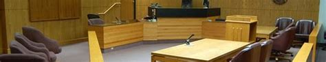 Douglas County Ks Court Records Jury Duty Divisions Douglas County Kansas