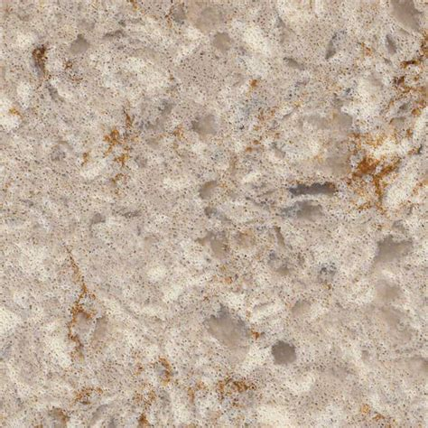 Stone Kitchen Backsplashes by Chakra Beige Quartz Countertops Q Premium Natural Quartz