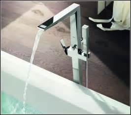 badewannen armaturen grohe armatur freistehende badewanne grohe badewanne house