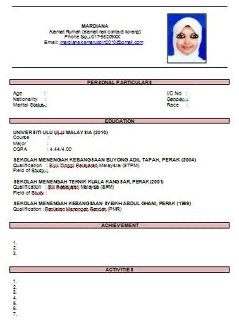 membuat resume di jobsdb panduan membuat resume kerja essaysbank x fc2 com