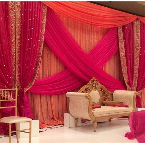 100  ideas to try about Indian Wedding Decor/ Home Decor
