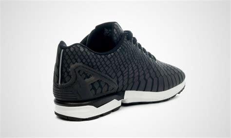 Adidas Torsion For Import adidas zx flux torsion homme