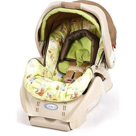 infant seat covers graco graco car seat base ebay