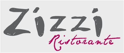 discount vouchers zizzi zizzi voucher codes may 2018