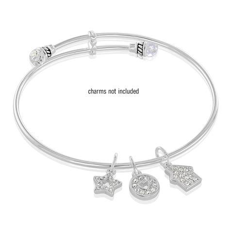 davinci charm bracelets and davinci charms bracelet